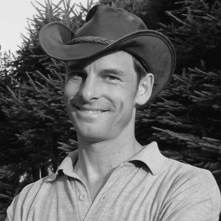 Michael Holzmann