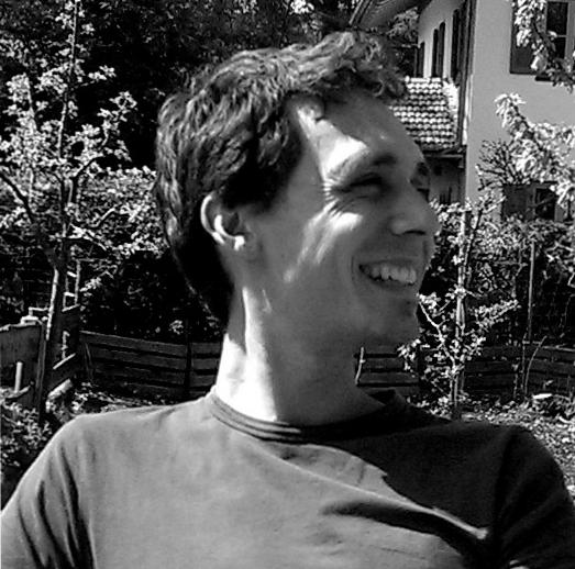 Sebastian Girmann
