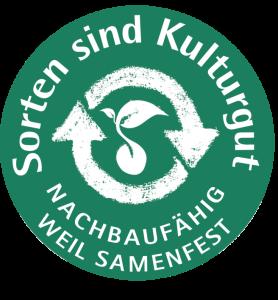 Sorten-sind-Kulturgut_Logo_RGB_RRZ_klein