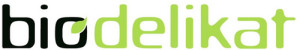 logo_biodelikat
